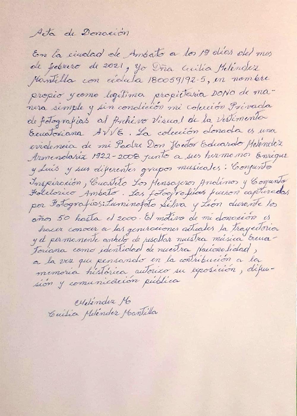 Héctor Meléndez